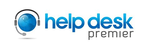 lipscomb it help desk brightbox solutions releases version 5 0 of help desk premier