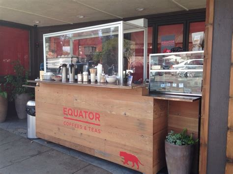 A small coffee bar with a laid back, southern california surf vibe, equator is the place to see and be seen most weekend mornings in mill valley. Top 3 Tuesday: Coffee Shops in Marin - Carey Hagglund Condy - Luxury Marin Homes