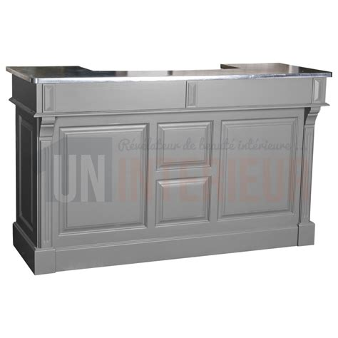 meuble comptoir cuisine meuble comptoir cuisine meuble de cuisine pas chere 11