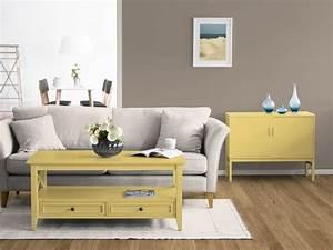 Farben Mischen Braun : 37 besten wandfarbe braun brown bilder auf pinterest wandfarbe braun wandfarben und farben ~ Eleganceandgraceweddings.com Haus und Dekorationen