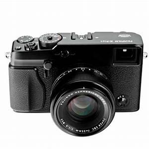 Fujifilm X Pro 1 : fujifilm x pro 1 systemkameras im test ~ Watch28wear.com Haus und Dekorationen