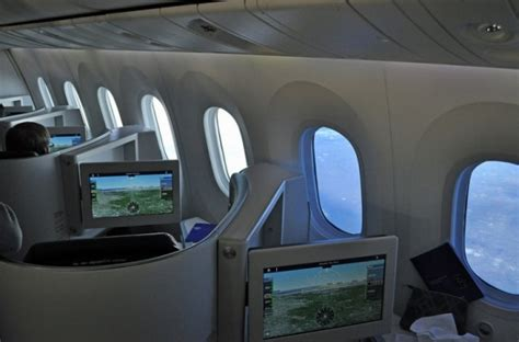 Cheap Business Class Flights Inc Cai To Mnl For An Amazing Free Business Card Templates Reddit Size Save The Date Publisher Online Printing Labels Avery Guide Cards Stores To Print At Home