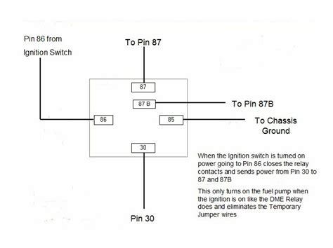 Porsche 928 Fuel Wiring Diagram by Porsche 944 Dme Relay Wiring Diagram Free Oasis