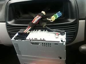 Punto  Mk2  2b   Wiring Help Please