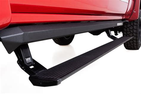 AMP Research PowerStep XL Electric Running Boards   2013