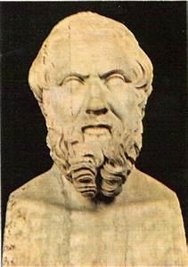 Herodotus | Humanities: Greek and Roman