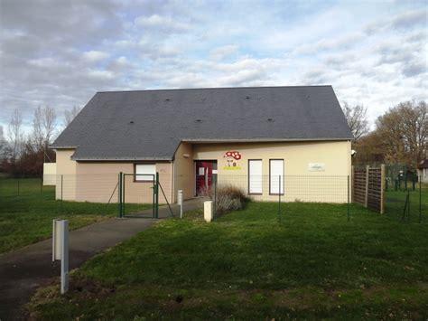 la maison des ensembles la micro cr 232 che 171 la maison des lutins