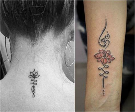 mandala symbole bedeutung buddhistische symbole bedeutung unalome blume om tatoo