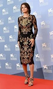 Style Profile: Selena Gomez - Posh Point