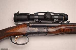 RBL Professional - 20ga. Sabot Slug Gun for sale  Gun