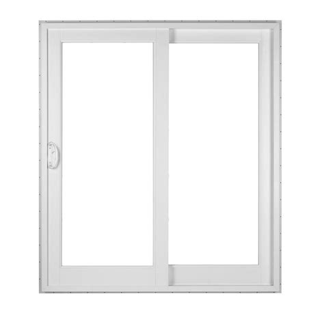 shades for sliding glass doors home depot shades window