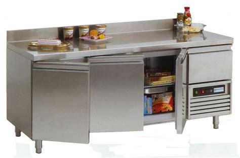 materiel cuisine pro pas cher vente ustensile cuisine professionnel 28 images