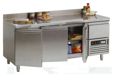 vente materiel cuisine vente ustensile cuisine professionnel 28 images