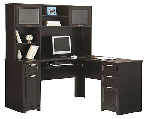 officedepot officemaxcom great deals  realspace