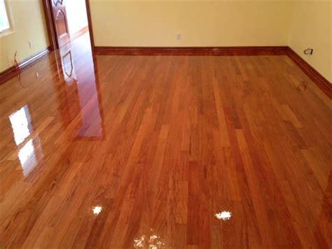 wood flooring usa top 28 wood flooring usa wood flooring floors staten island flooring staten island wood