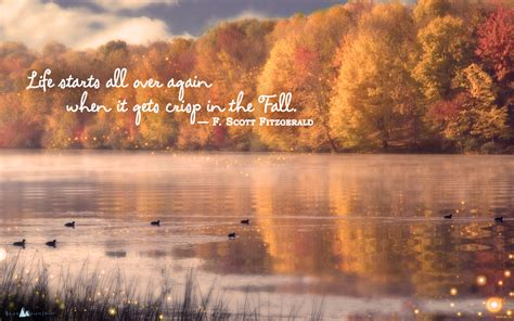 new free september 2015 desktop background and letter from the