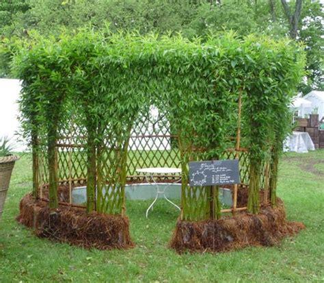 cuisine d hier et d aujourd hui la vannerie au jardin votre maison votre jardin