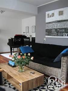 Eclairage Salon Sejour : conseil d int rieur agencement couleurs clairage de salon et cuisine de maison pk ~ Melissatoandfro.com Idées de Décoration