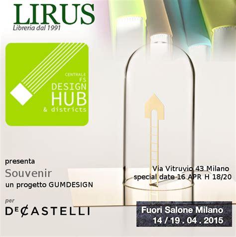 Libreria Lirus by Gumdesign