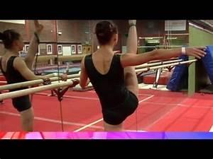 Best 25+ Gymnastics floor ideas only on Pinterest ...