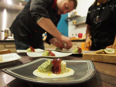 atelier cuisine à domicile les prestations de l 39 atelier culinaire guillaume