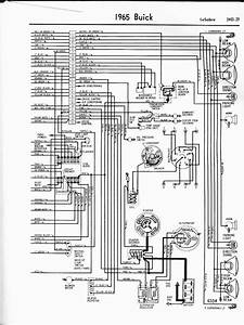 1965 Ford Radio Wiring Diagram