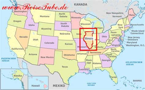 Knife Sharpening Springfield Il by Chicago In Usa Map Www Henhenlu Top 2019