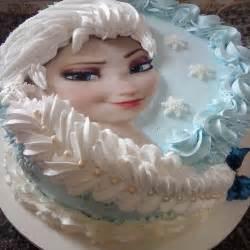 karate cake topper elsa cake search results calendar 2015