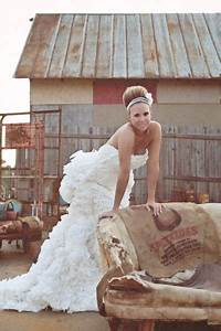 wedding dress made out of toilet paper tracye hutchins With how to make a wedding dress out of toilet paper
