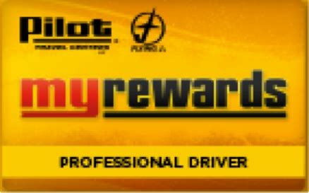 Check spelling or type a new query. Earn Pilot MyRewards | IdleAir
