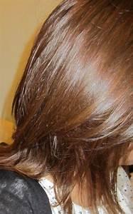 Argan Light Chocolate Brown Rachael Edwards Of Argan Oil ...