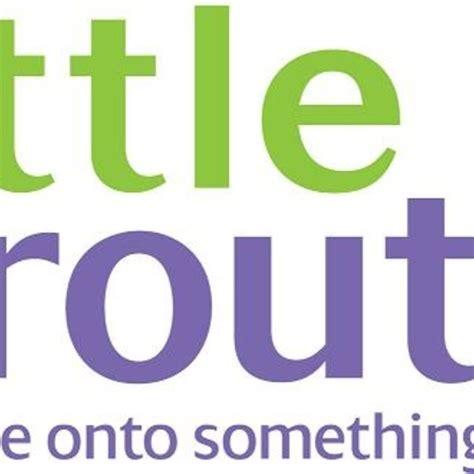 sprouts dedham in 02026 161 | little sprouts dedham 4977