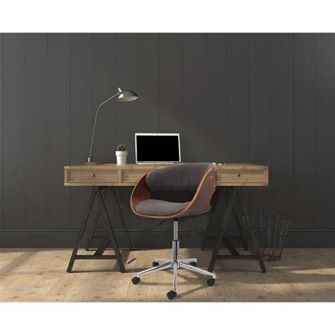 le bureau vintage fauteuil bureau vintage