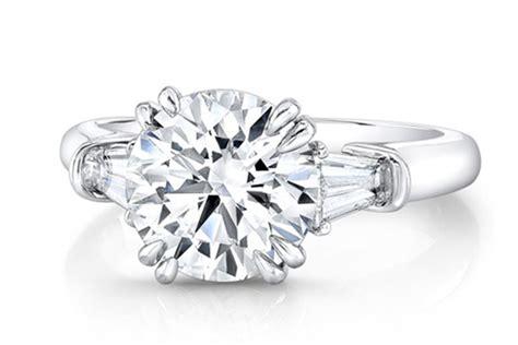 james gattas jewelers memphiss home  fine jewelry