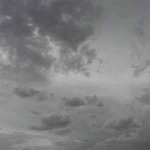 grey on Tumblr