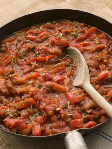 cuisine pays basque cinq plats à goûter en vacances au pays basque