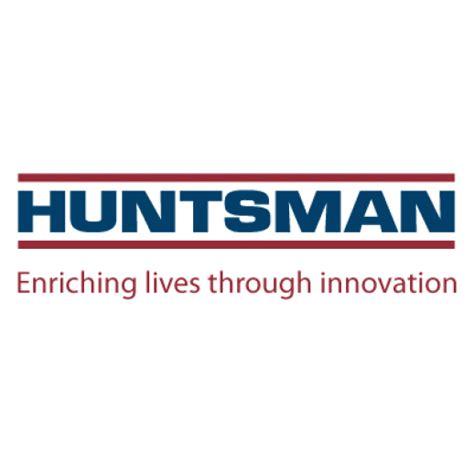Huntsman logo Vector - AI PDF - Free Graphics download