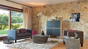 Www Lambert Home De : individuelle formen ~ Frokenaadalensverden.com Haus und Dekorationen