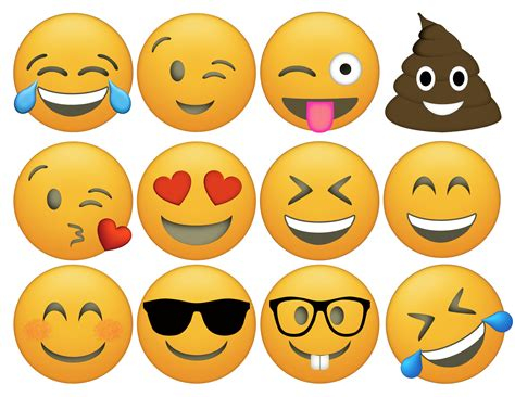 free emoji templates emoji cupcake toppers free printable paper trail design