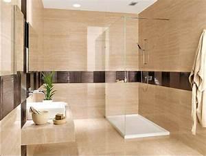 Badezimmer Fliesen Braun : badezimmer fliesen braun bad grau best modern beige ~ Orissabook.com Haus und Dekorationen