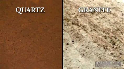 quartz vs granite best 25 marble vs granite ideas on pinterest kitchen granite countertops granite counters