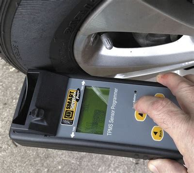 dealing  tpms problems tips  avoid issues