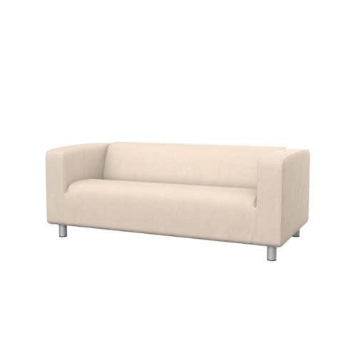 Klippan Sofa Bezug by Klippan 2er Sofa Bezug Awesome Home