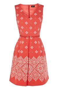 images  dress batik  pinterest batik dress