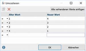Variable Berechnen : variable berechnen archive maxqda the art of data ~ Themetempest.com Abrechnung