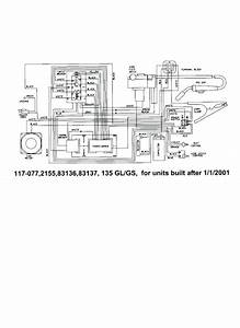 Lincoln 180 Mig Welder Parts Diagram