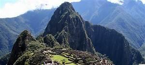 Itinerary | Peru & Bolivia Cycling Holidays and Cycling ...