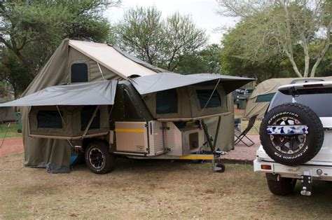 Boat Trailers For Sale South Africa by Explore South Africa With A Conqueror Companion Junk