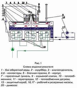 Reduire Consommation Electrique : reduire consommation radiateur electrique devis batiment ~ Premium-room.com Idées de Décoration