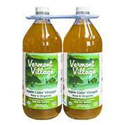 Wellsley Farm Distilled White Vinegar, 1 Gal. - BJs ...